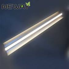 linear suspended lighting. 24W36W48W60W Wings Suspended Fluorescent Linear Pendant Lighting Lamps F