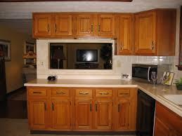 U Shape Kitchen Designs U Shape Kitchen Set Design Improvement For Small Space Room