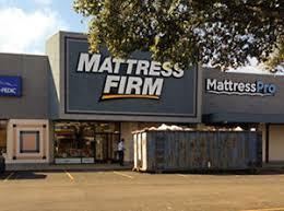 mattress firm building. Mattress Firm And Pro, 1002 Westheimer Rd. At Montrose Blvd., Building