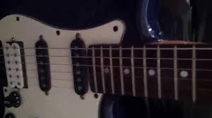 aria stg ground rewire and trem Aria Guitar Wiring Diagram Gibson Explorer Wiring Diagram