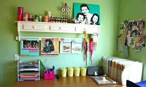 organize my room ways to organize your bedroom how to organize my bedroom how to organize organize my room