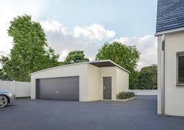 10 Dramatic Garage Transformations to Inspire and Amuse   ozza.info