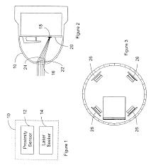 3 wire proximity sensor wiring diagram wiring diagram database top suggestions 3 wire proximity sensor wiring diagram