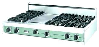 Viking gas range Blue Used Gas Range For Sale Viking Gas Stoves For Sale Viking Gas Sale Gas Range Sale Calgary 48 Gas Range For Sale Ontario Thebrokenglassco Used Gas Range For Sale Viking Gas Stoves For Sale Viking Gas Sale