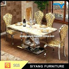 Furniture runners Crate Fabindia Dining Table Dining Table New Design Dining Furniture Table And Chairs Set Fab Furniture Dining Table Fabindia Dining Table Runners Katrinabartleycom Fabindia Dining Table Dining Table New Design Dining Furniture Table