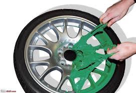 plasti dip in india a spray on rubberized coating 12195308451098311083