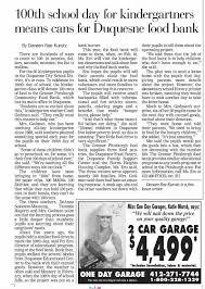 DeAnne Solomon-Massung Teacher - Newspapers.com
