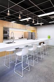office design sydney. Http://theboldcollective.com.au Office Design Sydney