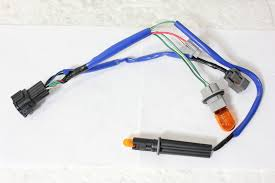 sony cdx gt520 wiring harness diagram images sony cdx gt 100 sony cdx gt110 wiring sony circuit diagrams