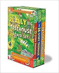 The 26Storey Treehouse Show  SydneyThe 26 Storey Treehouse