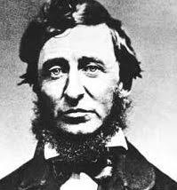 "best quotes from henry david thoreau s essay ""civil  staff news analysis uncategorized"