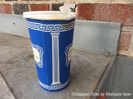 Shared by tarresamuffet on feb 20. Two Cups Of Greek Coffee Page 2 Line 17qq Com