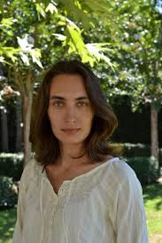 Eleanor Bellamy, Actor, California