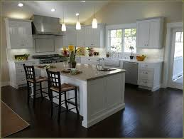 Kitchen Cabinet Refinishing Ct Refinishing Kitchen Cabinets Joyous After Neutral Refinish