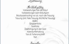 32 Inspirierend Lager Von Hochzeitseinladung Text Geldgeschenke