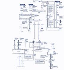 circuit diagram blog 1995 ford probe wiring diagram