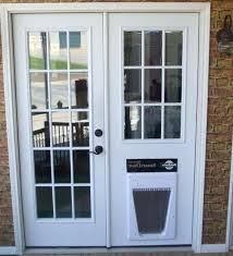 idea doggie doors for patio doors or large size of patio patio dog door glass doors good doggie doors for patio
