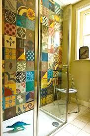 Amazing Ceramic Wall Tiles Decorative Images Wall Art Design