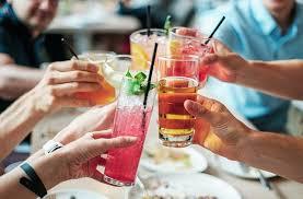"""Résultat de recherche d'images pour """"boisson apero"""""""