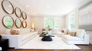 contemporary white living room furniture. Full Size Of Living Room Ideas:modern Decorations For Renovation Portland Contemporary White Furniture U