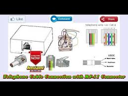 usoc rj11 rj45 Wire Rj11 Rj45 Wire Diagram Cat6 RJ45 Wiring-Diagram