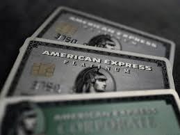 Padahal pencarian ini bukan hanya untuk www.xxnvideocodecs.com american express 2018 tanzania saja. American Express May Become Less Rewarding Wsj