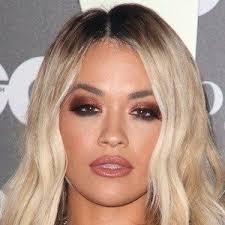 She is a granddaughter of director besim sahatçiu. Rita Ora Bio Family Trivia Famous Birthdays