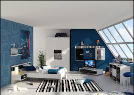 Boys Bedroom Color Elegant Boys Bedroom Paint Enchanting Boys Bedroom Color Home
