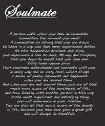 8ef26c39ce39a892fe2ab9e3f6d1ac7a soulmate friends my soulmate quotes