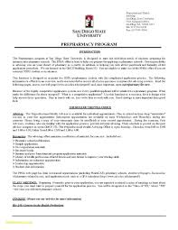 Volunteer Resume Sample Professional How To Write A Cover Letter For