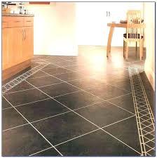 floating vinyl tile floor fabulous waterproof plank flooring designers image reviews free floatin