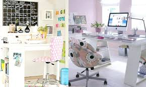 ideas for decorating office cubicle. Decorate An Office Interior Good Small Work Decorating Ideas At Photo Album For I . Cubicle