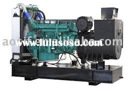 similiar volvo diesel pumps keywords volvo circuit diagrams