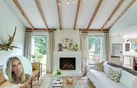 Selling Home Interiors Ideas Best Design