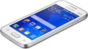 Reset Samsung Galaxy ACE NXT SM-G313H ...