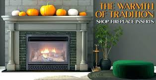used electric fireplace used fireplace inserts for used fireplace inserts white coating fireplace mantel