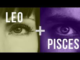 Pisces And Leo Relationship Compatibility A Love Match Made