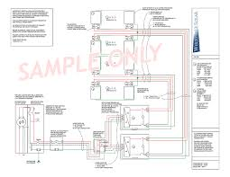 boat building standards basic electricity wiring your entrancing boat wiring supplies at Boat Electrical Wiring Diagrams