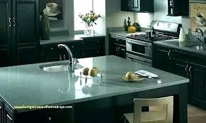heat resistant pad for countertop best heat resistant protectors kitchen counter protector mat quartz resistance for