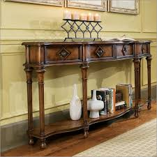 furniture for the foyer. furniture for a foyer tables t the i