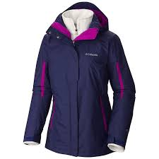 plus size columbia jackets columbia sportswear company profile columbia bugaboo interchange