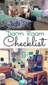 Best 25+ College dorm essentials ideas on Pinterest | College dorm  necessities, Dorm ideas and College dorms