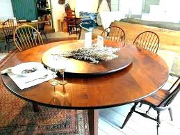 12 seat dining room table round dining room table for round dining table for superb dining