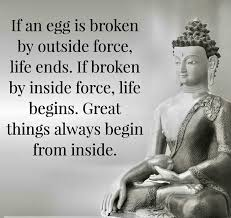 Buddha Quotes On Love Gorgeous Wedding Quotes Buddhist Lovely Best 48 Buddha Quotes Love Ideas On