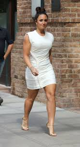 Demi-Lovato-Feet-3018015.jpg (2779×5047) | Demi Lovato | Pinterest ...
