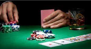 Image result for Link Alternatif Situs Judi Online Agen Poker Indonesia