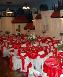 photo of the state room banquet hall south san francisco ca united states