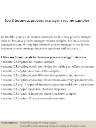 customer banking consultant cover letter sap hr payroll consultant resume