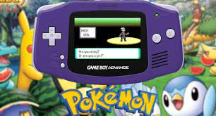 Guide For Pokemon Emerald Version (GBA) for Android - APK Download