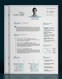 Stand Out Resume Templates Free Stand Out Resume Templates Free ...